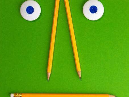 מפגש וירטואלי אינטראקטיבי- 7 כלים לשדרוג ההוראה בזום!