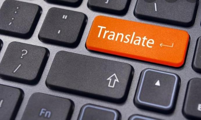 תרגום תבניות פלייבק למפגש וירטואלי