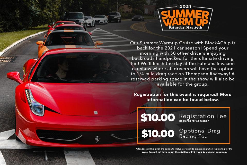 Summer Warm Up Website (FINAL).jpg