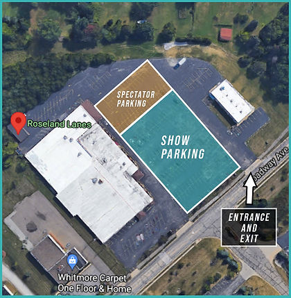 Website - Map Post.jpg