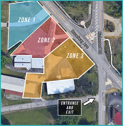 Website - Map Post 2.jpg