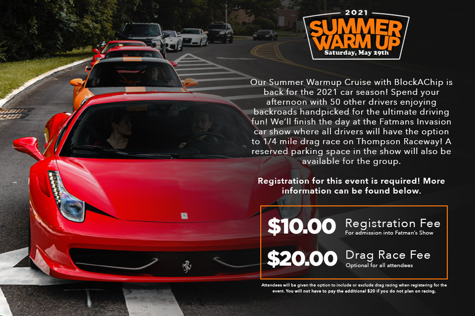 Summer Warm Up Website Pic2.jpg