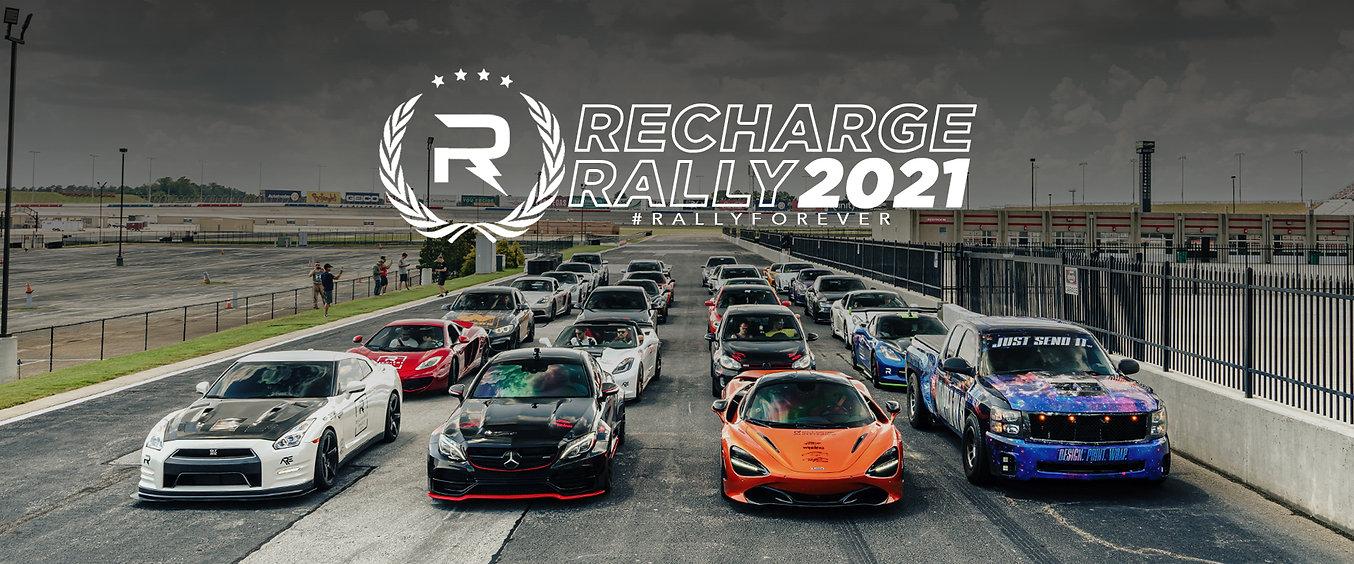 Website Rally Banner.jpg