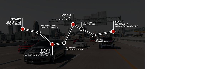 2021 Rally Map FINAL.jpg