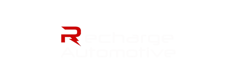 Website - Home Page Auto Logo.png