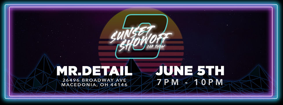 Sunset Showoff 3 - Website Banner.jpg