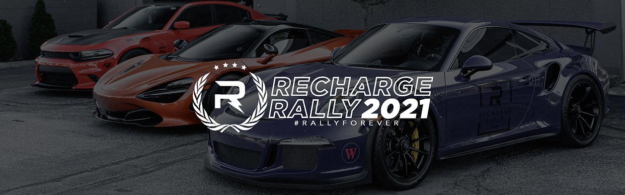 Website - Rally Shop banner.jpg