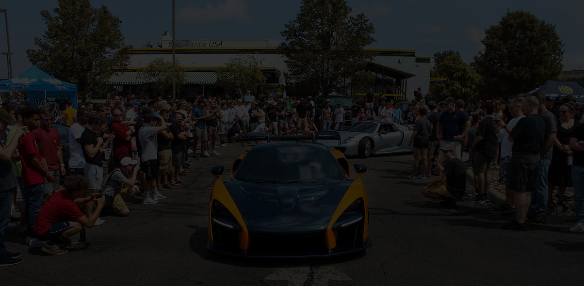 Website - Cars and Wings banner 2.jpg
