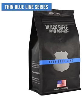 Black Rifle Coffee Co.JPG