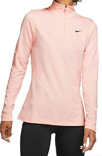 Nike Top.JPG