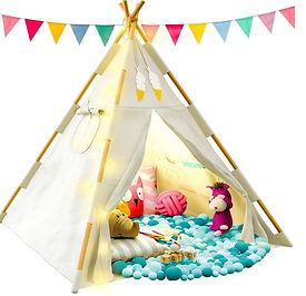 Kids Tent.JPG