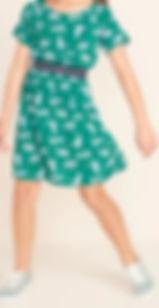 Girls Dress.JPG