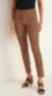 Pixie Pants.JPG