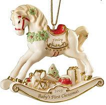 Lenox Ornament.JPG