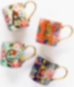 Cute Mugs.PNG