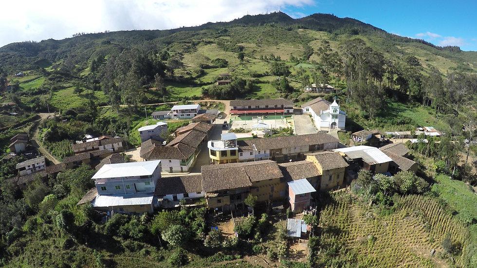 GUACHANAMÁ (2).jpg