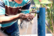 agua potable.jpg