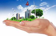 gestion ambiental.jpg