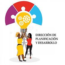 planificacion desarrollo.jpg