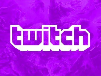 Can Streamers Make It In Today's World? The wages streamers earn on Twitch