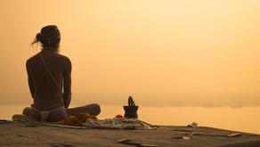 Meditation Live
