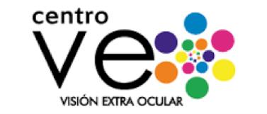 Visión Extraocular