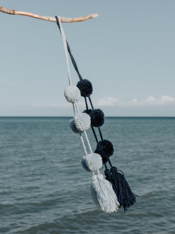 Cambie Tide 2020 | 4x6-36.jpg