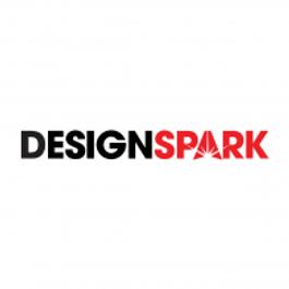 designspark.png