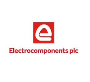 electro%20for%20media_edited.jpg