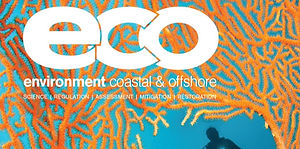 ECO20-JF-Cover_small_edited_edited.jpg