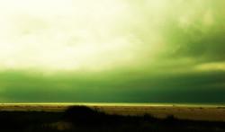 Strandwetter 1