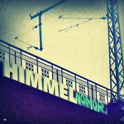Hamburg-20130321-00021ü