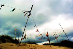 Strand-art 2