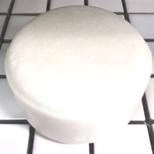 Big Island Shampoo Bar (Coconut)