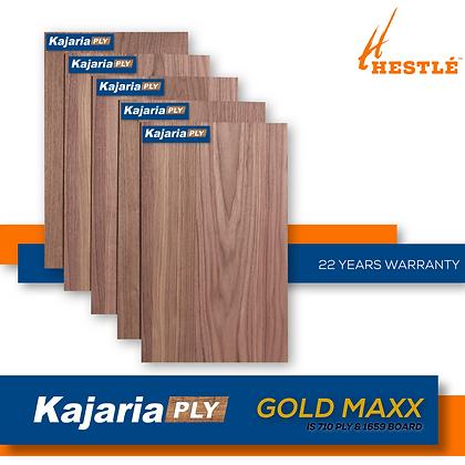 Kajaria Gold Maxx Plywood