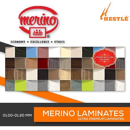Merinolam - 1.00mm DecorativeLaminates