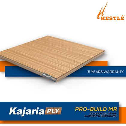 Kajaria Pro Build 303 Plywood