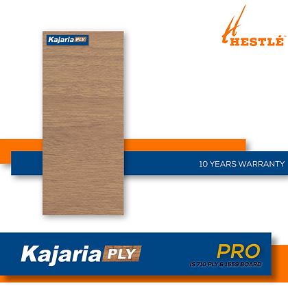 Kajaria Pro 710 Plywood