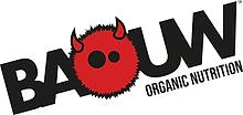 baouw logo.png
