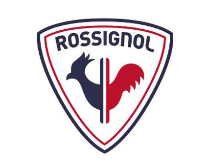 rossignol logo.jpg