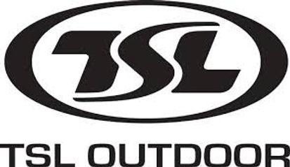 tsl logo.jpg