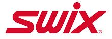 swix logo 2.png