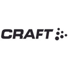 craft logo.jpg