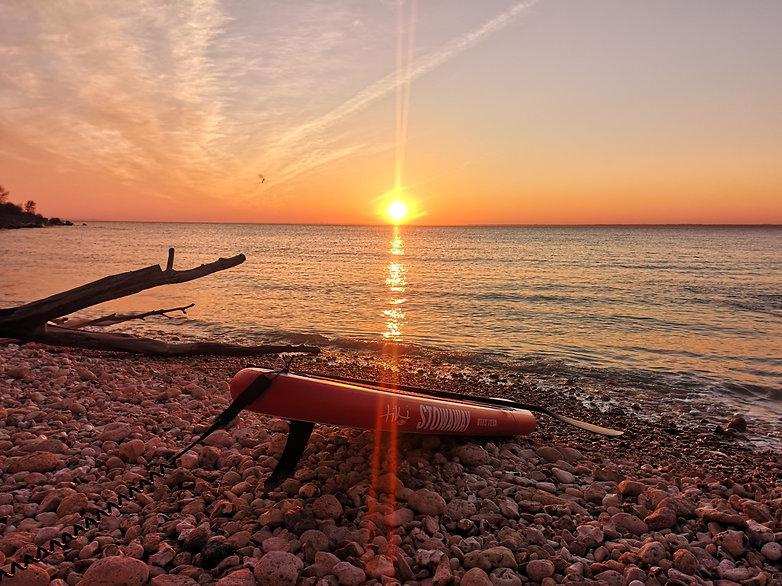 Totland sunset (2).jpg
