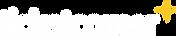 Ticketcorner logo.png