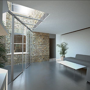 190517_Apartment-160-Render-1278x1280.jp