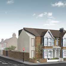 200914_Essex Road render option 2.2.jpg