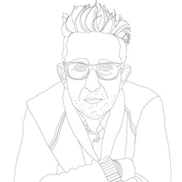 180521_jeff-m-illustration-png