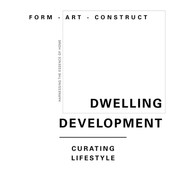 CURATING LIFESTYLE