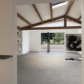 171219_Provence-Interior-View-Final-copy